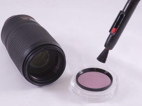Lenspen lens pen 2en1 brush nettoyeur pinceau pour for Appareil photo fujifilm s5700