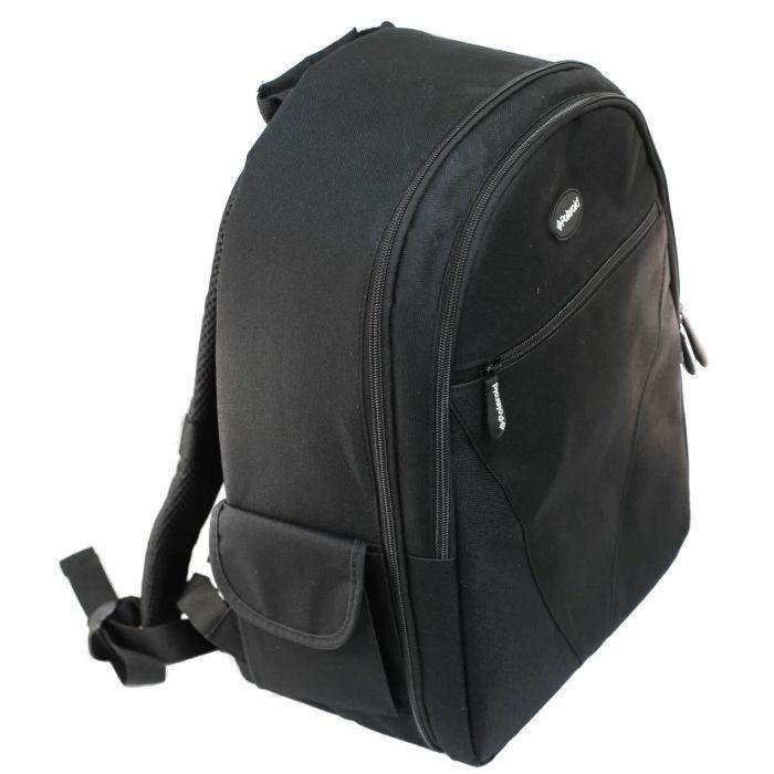 e0bdda1cf1732 Torby   plecaki fotograficzne   POLAROID Plecak Fotograficzny - Polaroid