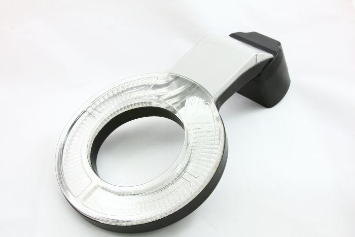 Coco Ring Flash Olympus