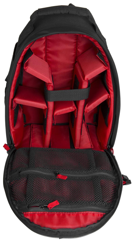 902d7a6e3e324 Torby   plecaki fotograficzne   POLAROID PLECAK fotograficzny FOTO ...