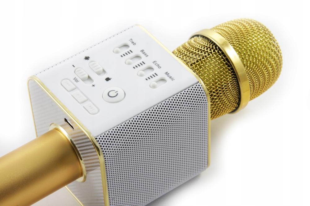 разведению данной картинки золотого микрофона с колонкой дедушка большим