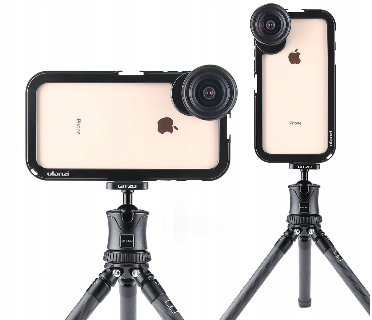 SAIREN Video Mikrofon Vlog Zubehr fr Sony RX100 VII Kamera DSLR ...